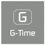 g_time