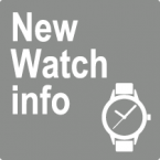 https://eye-eye-isuzu.co.jp/new-watch-info/