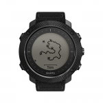 SUUNTO-TRAVERSE-ALPHA-STEALTH