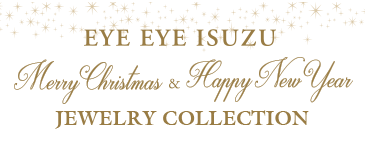 Merry Christm&Happy New Year JEWELRY COLLECTION