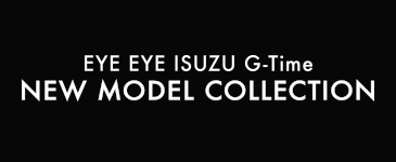 NEW MODEL COLLECTION