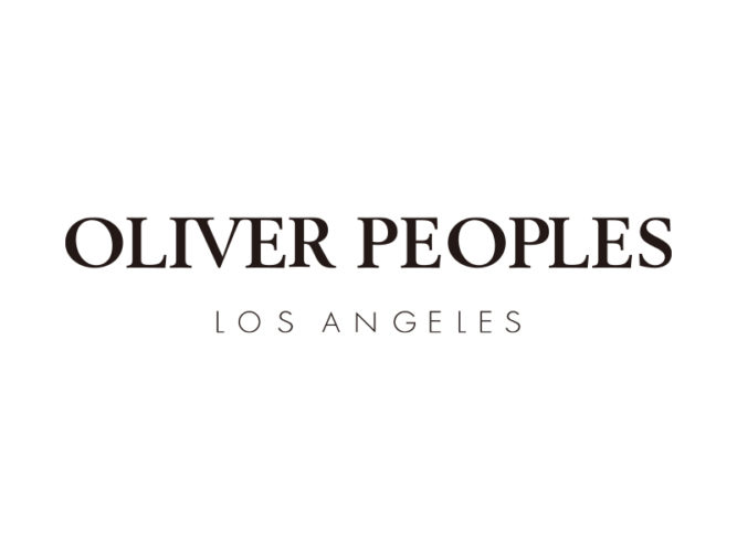 -OLIVERPEOPLES- 人気モデル カラー追加