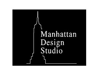 Manhattan Design Studio ‐BIGSIZE‐